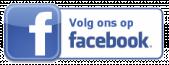 facebook_kl