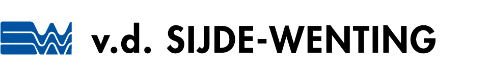 Loodgietersbedrijf vd Sijde-Wenting | Hellevoetsluis